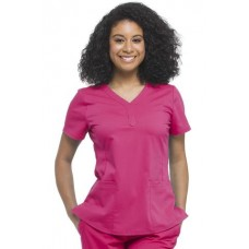 SO 2167 - JANE TOP - Medical Hospital Scrubs