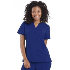 SO 2211 - JACLYN TOP  - Medical Hospital Scrubs