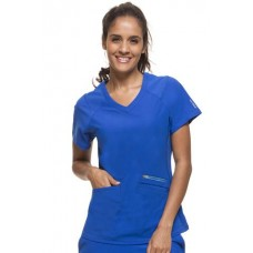 SO 2284 - Serena Top - Medical Hospital Scrubs