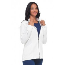 SO 5054 - JOLIE JACKET - Medical Hospital Scrubs