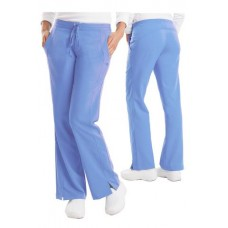 SO 9095 - TAYLOR PANTS - Medical Hospital Scrubs