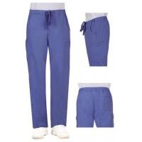 SO 9124 - Dylan Pants - Mens Medical Hospital Scrubs