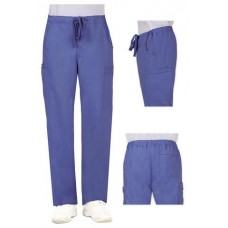SO 9124 - Dylan Pants - Mens Medical Hospital Scrubs