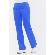 SO 9133-TORI PANTS Medical Hospital Scrub Pants
