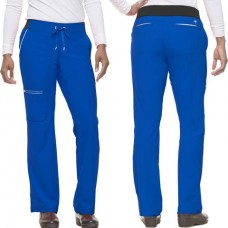 SO 9151 - Nisha Pants - Medical Hospital Womens Scrubs