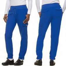 SO 9154 - Nikki Pants - Medical Hospital Mens Scrubs